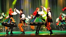 Poland, Cities, Concert, Videos, Concerts, City