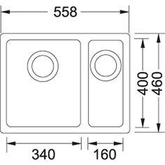 Franke undermount sink