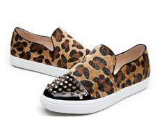 fashion leopard prints - Google Search