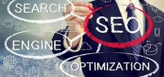 Professional SEO Services in Jodhpur – Dheer Software Solutions is one the Best SEO Company in Jodhpur, India. We specialize in performance based SEO services, internet marketing services, local seo and link building services, multi lingual SEO Marketing Services, Local Seo Services, Inbound Marketing, Business Marketing, Online Marketing, Digital Marketing, Internet Marketing, Professional Seo Services, Best Seo Company