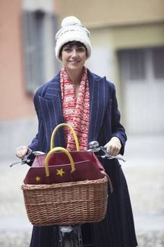 Shop Gap for Casual Women's, Men's, Maternity, Baby & Kids Clothes Bike Style, Baby Kids Clothes, Sexy Shorts, Street Chic, Puppy Love, Pixie, Straw Bag, Winter Fashion, Bicycle