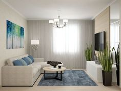 New Living Room Paint Ideas With Accent Wall Small Spaces 56 Ideas Living Room Green, Living Room Paint, Living Room Colors, New Living Room, Small Living Rooms, Living Room Modern, Living Room Interior, Living Room Designs, Living Room Decor