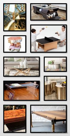 Coffee table DIY, coffee table DIY rustic, coffee table DIY storage, coffee table DIY easy, coffee table DIY plans how to build. Unique Coffee Table, Easy Coffee, Rustic Coffee Tables, Diy Coffee Table, Decorating Coffee Tables, Diy Table, Diy Storage, Highlight, Remote