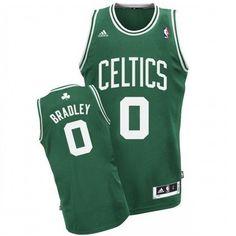 Boston Celtics  0 Avery Bradley Revolution 30 Swingman Road Jerseys Kevin  Garnett 8d71846f4db
