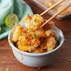 shrimp recipes Chicken And - shrimp recipes Breaded - shrimp recipes Precooked , Shrimp Appetizers, Shrimp Dishes, Asian Recipes, Healthy Recipes, Ethnic Recipes, Delicious Recipes, Sauce Chili, Seafood Recipes, Cooking Recipes