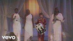 Boney M. - Little Drummer Boy (WDR WWF-Club 18.12.1981)