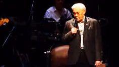 "Country Music Lyrics - Quotes - Songs  - George Jones ""Last Known Concert""... RIP Possum (VIDEO) - Youtube Music Videos http://countryrebel.com/blogs/videos/16903507-george-jones-last-known-concert-rip-possum-video"