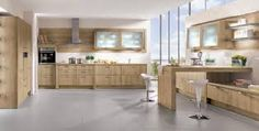 Image result for modular kitchens mumbai