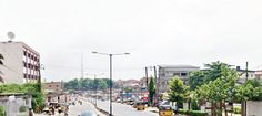Guard Collects N3K Aids Assailant To Attack Family