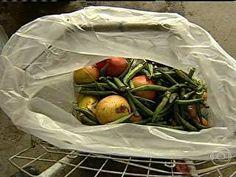 Desperdício de alimento passa de um bilhão de toneladas por ano Comida jogada no lixo representa prejuízo de US$ 700 milhões. Estudo da FAO ...