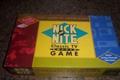 Nick at Nite 1996 Classic TV Trivia Game Cardinal http://www.amazon.com/dp/B002PDR9EU/ref=cm_sw_r_pi_dp_sBRSwb1VB0K7S