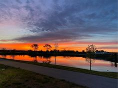 Feed | VSCO Pretty Sky, Vsco, Community, Content, Celestial, Sunset, Outdoor, Outdoors, Sunsets