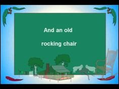 Australia: Give Me a Home Among the Gumtrees by Bob Brown co writer/original singer of this famous song Australia For Kids, Australia Animals, Music Themed Parties, Music Party, Music Songs, New Music, Brown Co, Kids Songs, Music Education