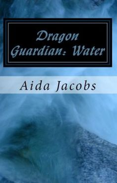"Read ""Dragon Guardian: Water - Chapter 2; Snippet"" #wattpad #fantasy"