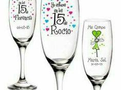 Invitaciones Shaby Chic, Sweet 15, Ideas Para Fiestas, Vintage Party, Paint Party, Sweet Sixteen, Quinceanera, Google, Tableware