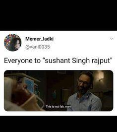 Sms Jokes, Funny Jokes In Hindi, Very Funny Jokes, Really Funny Memes, Good Jokes, Ex Quotes, Reality Quotes, Qoutes, Funny Quotes