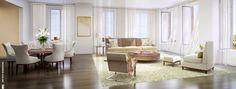 linden78-living-room