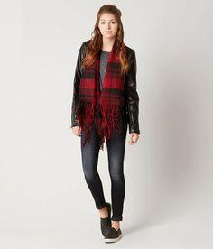 Jolt Fly Away Jacket - Women's Coats/Jackets   Buckle