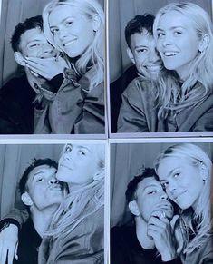 Romantic Pictures, Cute Couple Pictures, Couple Photos, Couple Stuff, Cute Couples Goals, Couple Goals, Happy Couples, Cute Relationships, Relationship Goals