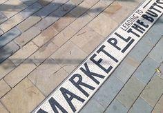 topos-london-market-space-brentford-canal-mosaik