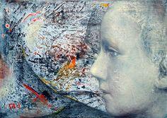 ISAO Tomoda artist - Buscar con Google