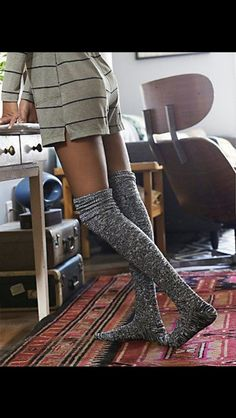 2bd3ccfb3bf 7 Colors Fashion Brand Designer Women Over The Knee Socks Thigh High Thick  Lovely Girls Princess Knee High Long Socks Pusc…
