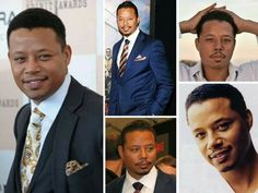 Happy 46th Birthday Terrence Howard, You Sexy Old G You! [Gallery] - http://urbangyal.com/happy-46th-birthday-terrence-howard-you-sexy-old-g-you-gallery/