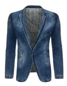 kabáty a saká Blazer, Suits, Jackets, Men, Fashion, Down Jackets, Moda, Fashion Styles, Blazers
