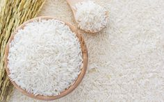 Não consegue acertar com a cozedura do arroz? Siga esta receita e descubra como fazer arroz sem margem para falhas.