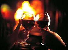 Romantic Things to Do in San Francisco: napa valley wine train? Romantic Things To Do, Romantic Night, Most Romantic, Romantic Ideas, Romantic Images, Romantic Songs, Romantic Dinner Recipes, Romantic Dinners, Valentines Day Dinner
