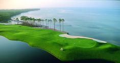 Public Golf Courses, Best Golf Courses, Golf Club Sets, Golf Clubs, Dubai Golf, Augusta Golf, Coeur D Alene Resort, Golf Course Reviews, Golf R