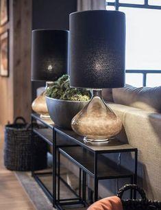 Decoration Bedroom, Decor Room, Living Room Decor, Living Area, Wall Decor, Modern Interior Design, Home Design, Design Ideas, Diy Design