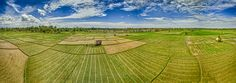 Mavic Pro Portrait Panorama HDR http://www.brucelevick.com/mavic-pro-portrait-panorama-hdr/ My first week with the Mavic Pro has been an interesting one. Dodging the weather mostly with the wet season in Indonesia. I am really enjoying the portrait feature on the Mavic Pro, that turns the camera in portraitaspect allowing to capture some amazing panoramic photos. Just an amazing and compact tool the Mavic Pro and perfect for my travels for aerial video and photography. Mavi