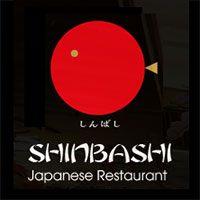 Shinbashi Restaurant, nhà hàng Nhật Bản nằm trong lòng Hà Nội.