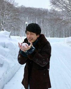 Japanese Boy, Japanese Models, Figure Reference, Photo Reference, Hetalia, Ken Chan, Kentaro Sakaguchi, Nowhere Man, Studio Ghibli Movies