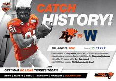 BC Lions Football Grey Cup, Lions, All About Time, Champion, Football, Superhero, Soccer, Lion, American Football