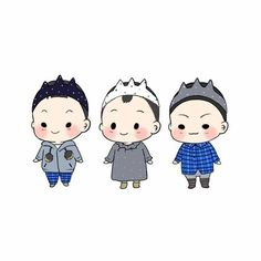 Daehan Minguk Manse in art Cute Kids, Cute Babies, Baby Kids, Superman Kids, Man Se, Song Triplets, Song Daehan, Cute Songs, Baby Portraits