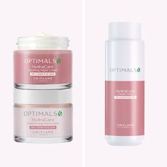 Oriflame is a leading beauty company selling direct. We offer a wide range of high-quality beauty products and an opportunity to start your own business. Oriflame Business, Oriflame Beauty Products, Online Beauty Store, Dry Sensitive Skin, Beauty Companies, Facial Toner, Cosmetic Packaging, Starting Your Own Business, Tips Belleza