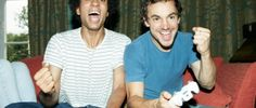 5 Tips to Pick a Roommate Who Won't Compromise Your Safety and Security   Apartments.com