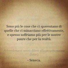 56 Fantastiche Immagini Su Seneca Citazioni Parole E Riflessioni