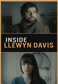 Inside Llewyn Davis, les freres Coen #cannes2013