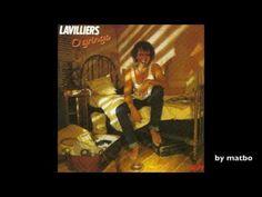 Bernard Lavilliers - La Salsa