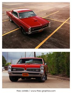 1967 Pontiac GTO  wish Stuart had this..........year I got out of school and his favorite car.....:)