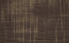 Kasuri Carpet Tile 03KA Soft Oak