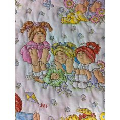lennon u0026 maisy medallion tapestry standard sham blue girls bedding u003e quilts pinterest tapestry and products