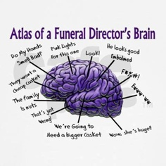 how to become a funeral director in ohio