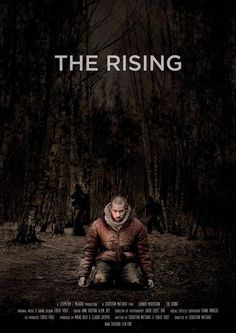 The Rising (2012)