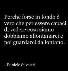 D.Silvestri
