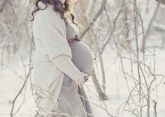 Maternity Photos_ali hohn photography_hudson wisconsin_greater twin cities