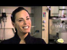 Melissa Mowbray D'Arbela, The Businesswoman and Terminator of Filligent